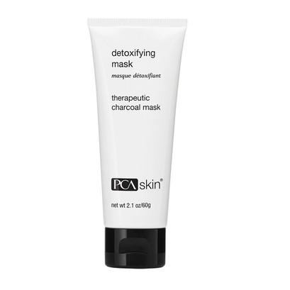 Detoxifying Mask_21121