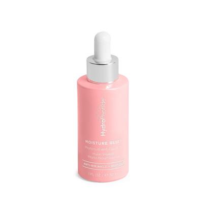Moisture Reset_moisture-reset-phytonutrient-facial-oil
