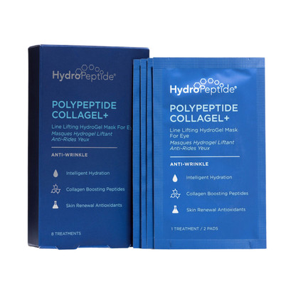 PolyPeptide Collagel Eye_polypeptide-collagel-eye-masks