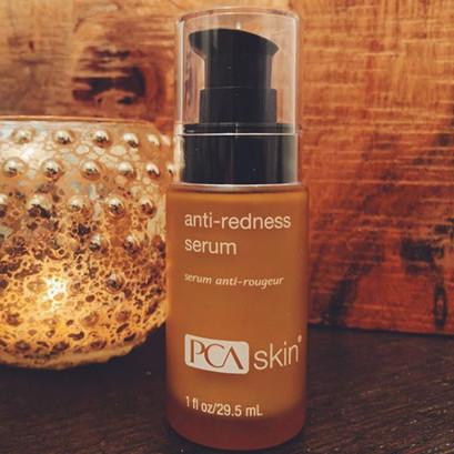 21146_PCA Skin Anti-Redness Serum