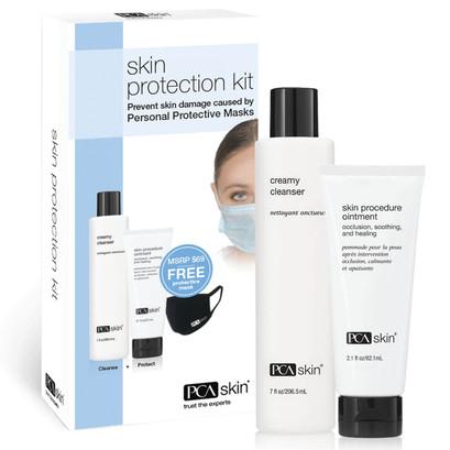 PCA Skin The Skin Protection Kit_16604