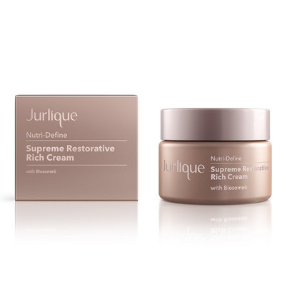 Nutri-Define Supreme Restorative Rich Cream_115400