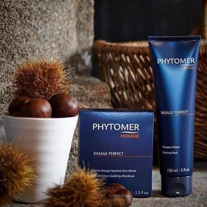 Phytomer Rasage Perfect Shaving Mask_SVV818