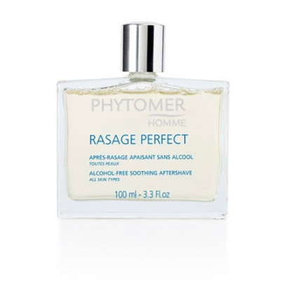 Rasage Perfect Alcohol Free Soothing Aftershave_SVV861