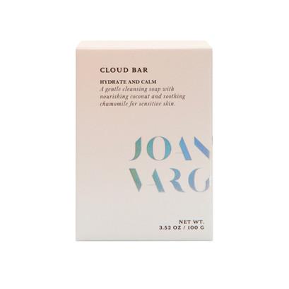 Cloud Bar