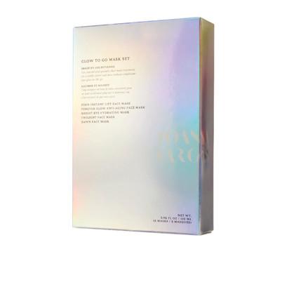 Glow to Go Mask Set_857124004236_JV20