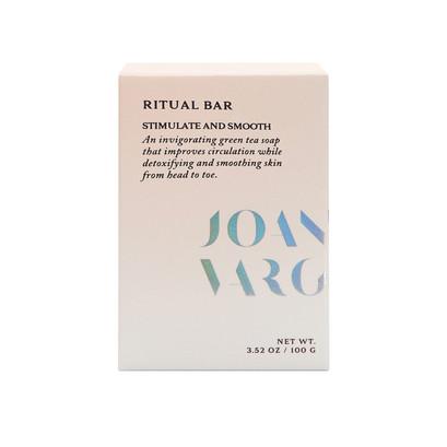 Ritual Bar_857124004281