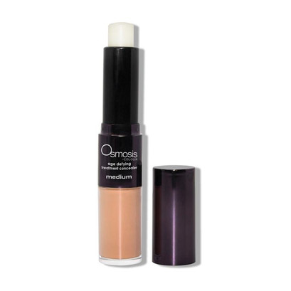 age-defying-treatment-concealer_810911021694
