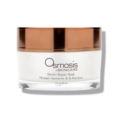 Barrier Repair Mask_Osmosis Beauty