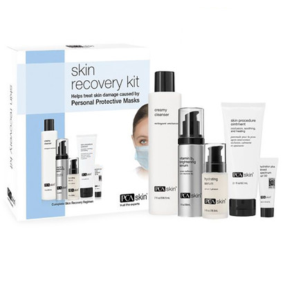 The Skin Recovery Kit_16605