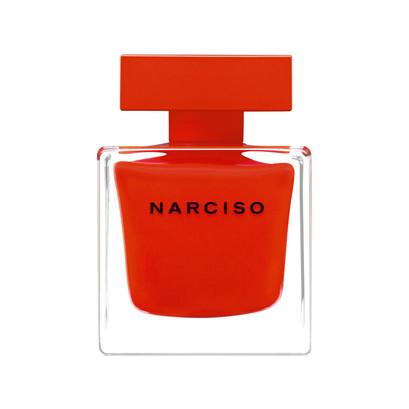 FRXFXP550295 Narciso Rodriguez Rouge