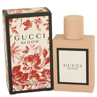 Gucci Bloom by Gucci_FRXFXP5O35