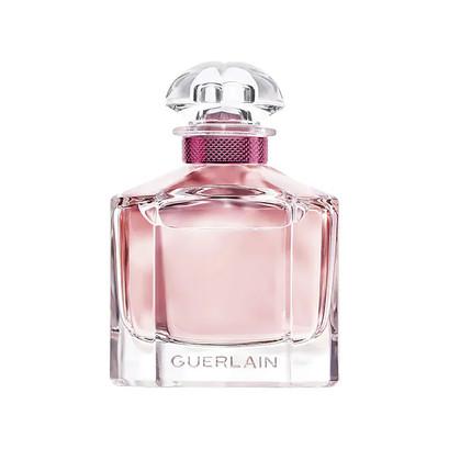 Mon Guerlain Bloom of Rose by Guerlain Eau De Toilette Spray