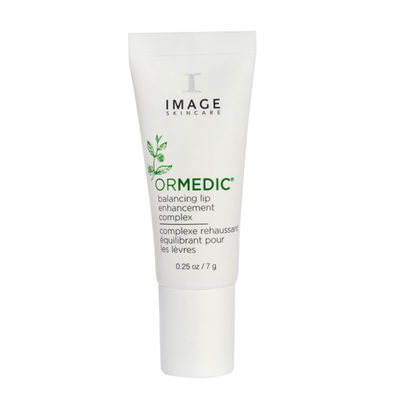 ORMEDIC lip enhancement complex_O-205N