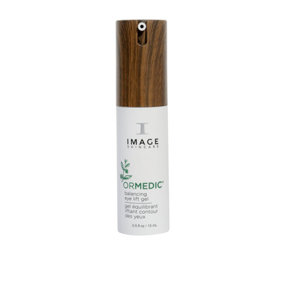 ORMEDIC Balancing Eye Lift Gel_819984014893_O-204N