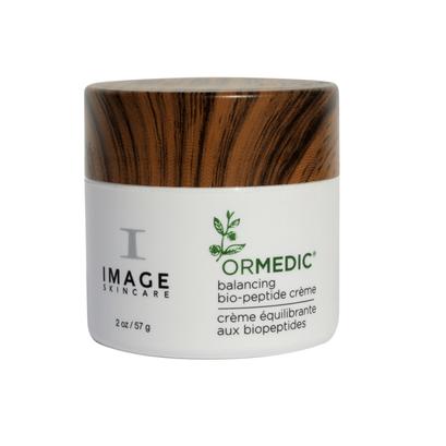 ORMEDIC Balancing Biopeptide Crème_O-202N