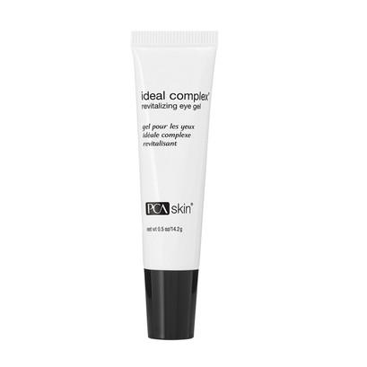 PCA Skin Ideal Complex® Revitalizing Eye Gel_21114