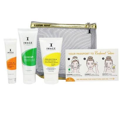 IMAGE Skincare First Class Skin Favorites_TK-118