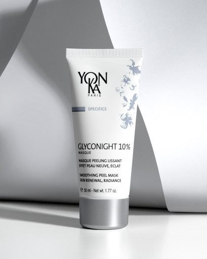 Glyconight 10% Masque_YK32760