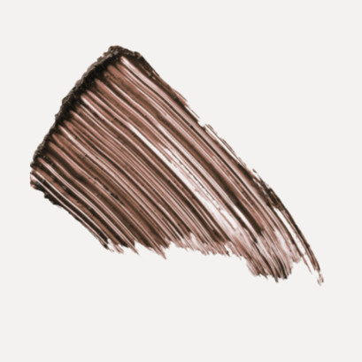 Sisley So Curl Mascara Curling & Fortifying #02 Deep Brown_AB44604300