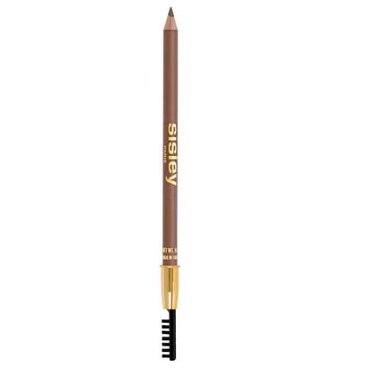 Phyto-Sourcils Perfect Eyebrow Pencil No 04 Cappuccino_AB28143203