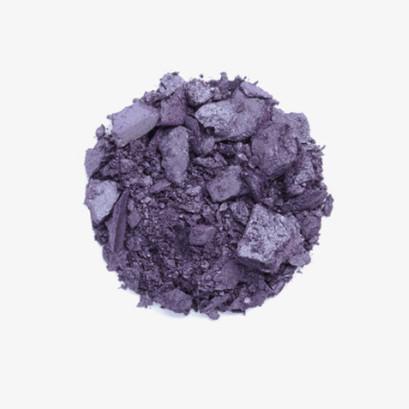 Sisley Les Phyto-Ombres Eyeshadow No 34 Sparkling Purple