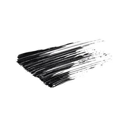 So Volume Mascara # 1 Deep Black_AB45575943