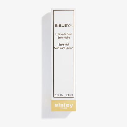 Sisley Sisleÿa Essential Skin Care Lotion_AB43359285