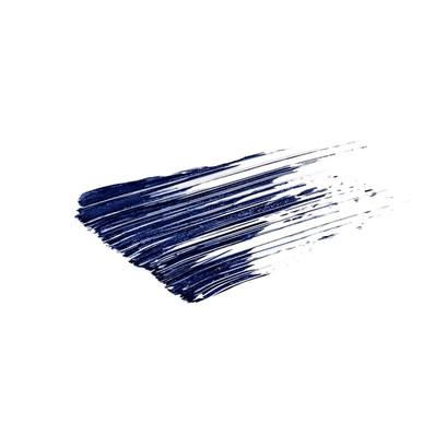 Sisley So Volume Mascara # 3 Deep Blue_AB45577279