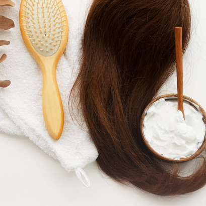 Kenra Platinum Thickening Shampoo_AB45536845
