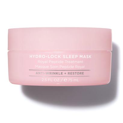 RHLSM_Hydro-Lock Sleep Mask