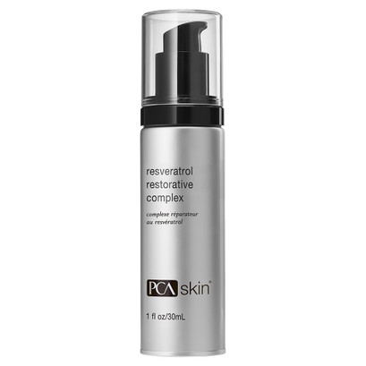 PCA Skin Resveratrol Restorative Complex_21192