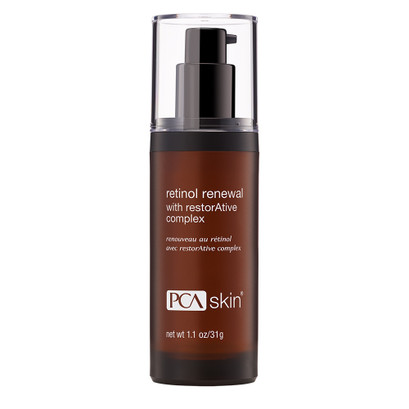 PCA Skin Retinol Renewal with RestorAtive Complex_21147