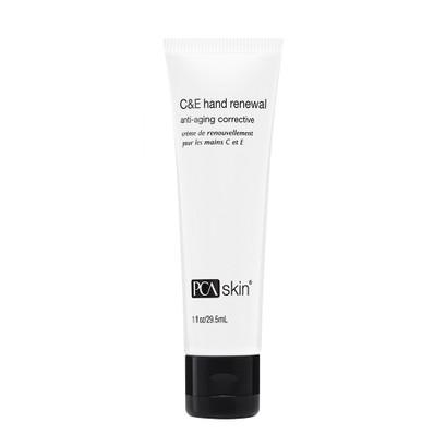 PCA Skin_C&E Hand Renewal_21145