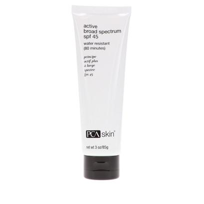 PCA Skin Active Broad Spectrum SPF 45_23338
