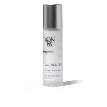 YK32210_Yon-Ka Paris Emulsion Pure