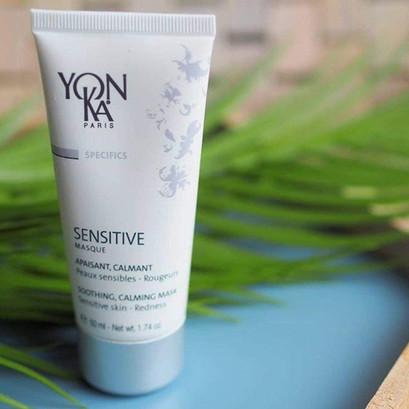 Sensitive Masque_YK32670