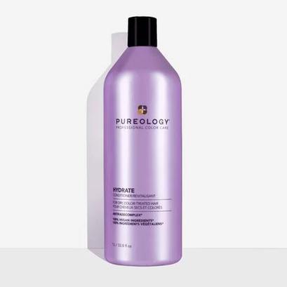 Hydrate Conditioner 33.8 Oz_AB4296795