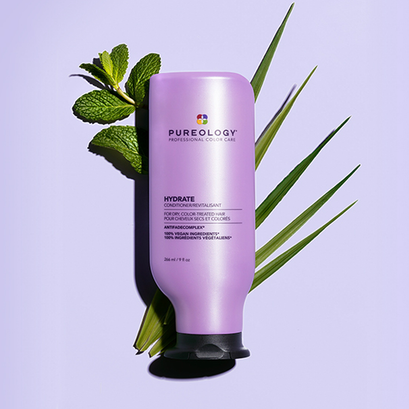 Hydrate Sheer Conditioner 9 Oz_AB45864121