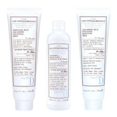 moisture-rich-creammmy-cleansing-milk-for-dry-skin