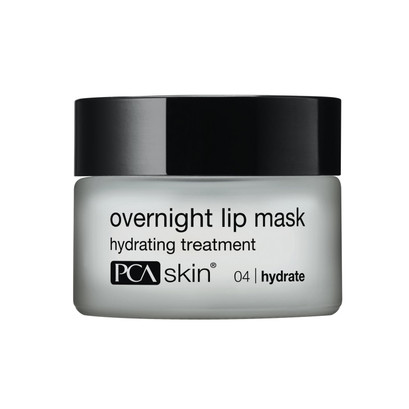 21120_Overnight Lip Mask