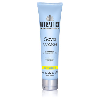 Sensitive Skin Regimen Kit – Standard_12004