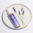 Huile Detox Yon-Ka Paris Body Oil_YK21180