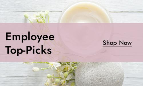 Employee Top-Picks by Saybine