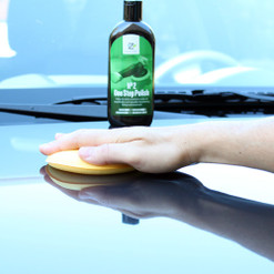 Why You Need to Polish Your Car