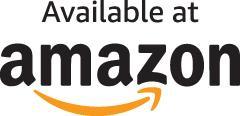 available-at-amazon-stacked-logo.jpg