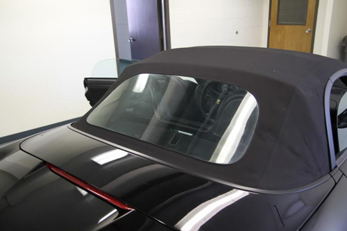 convertible-window-after.jpg