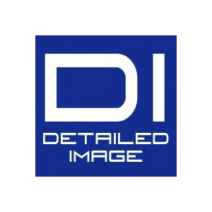 dealer-detailedimage.jpg