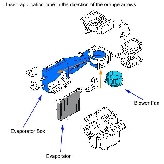 evaporator-diagram.jpg
