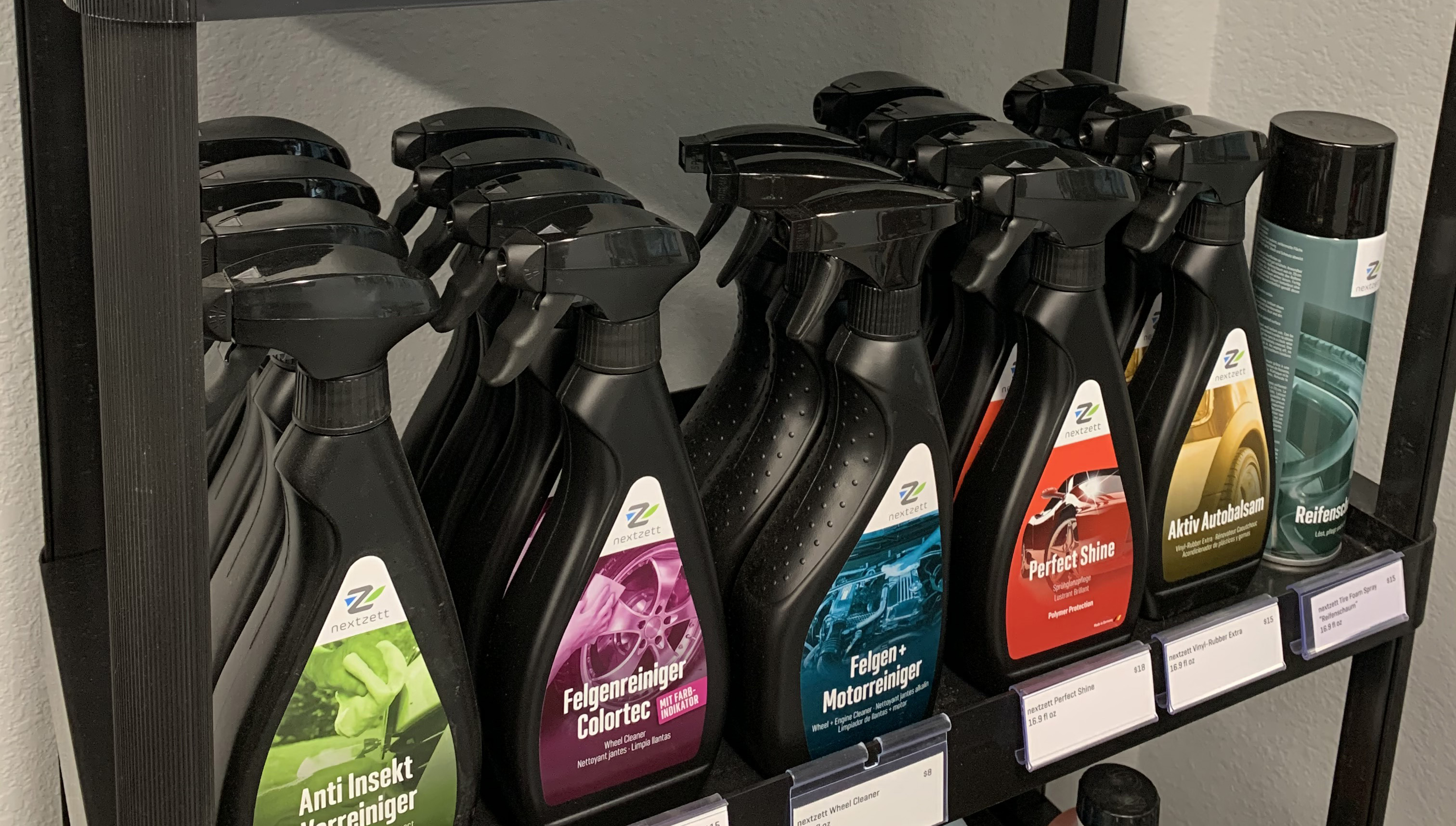 product-on-shelves-2.jpg